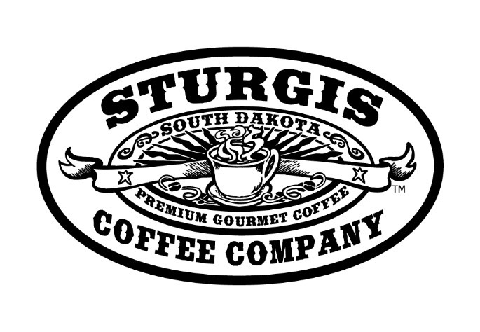 Sturgis Coffee Company. South Dakota Premium Gourmet Coffee